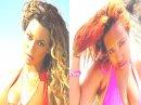 Photo de Beyonce-PrincessKinzy