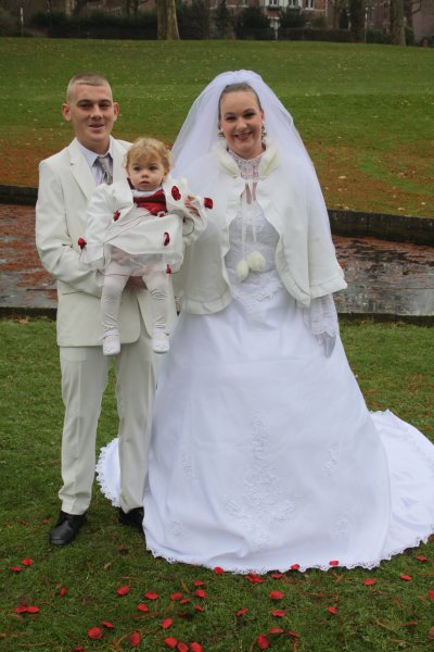 tof du mariage