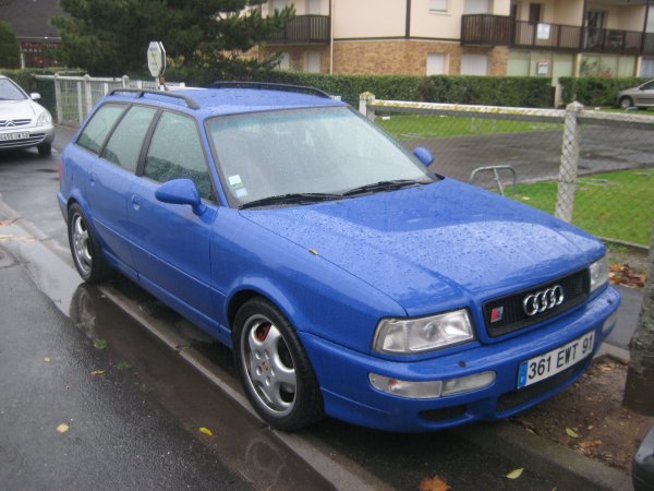 Blog De Audi Rs2 Power Page 18 Sports And Luxury Cars Skyrock Com