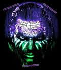 Photo de jeff-hardytna