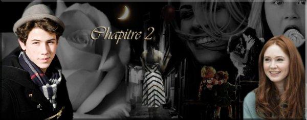 _ chapitre 2 _