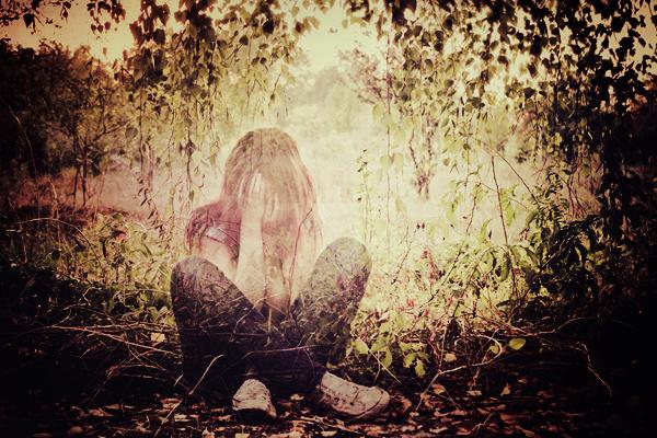 « La jalousie est aussi une douleur physique. »
