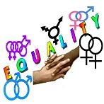 LGBT, soutenons nous !
