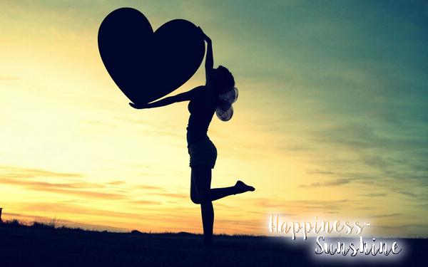 Qu'est-ce que le vrai amour ?