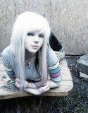 Photo de BarbiexMaterial