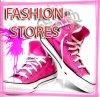 FashionStores
