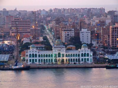 portsaid ma city (*)