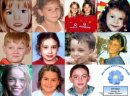 Photo de 2000ENFANTS