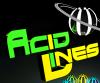 AcidLines