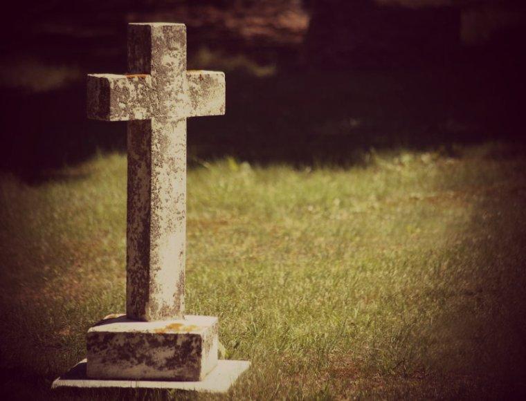 """♥  Papi ♥  """" Chaque instant de la vie est un pas vers la mort. """""""