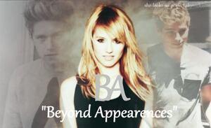 No. 24- Beyond Appearances