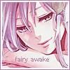 fairyawake