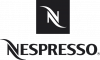 "Voici : "" Nespresso Club """