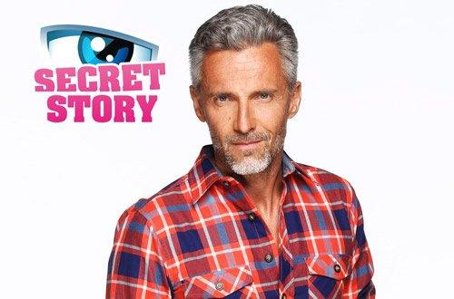 "Voici : "" Seret Story 7 "" Ben"