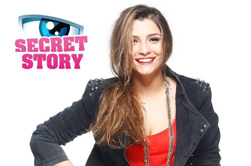 "Voici : "" Seret Story 7 "" Clara"