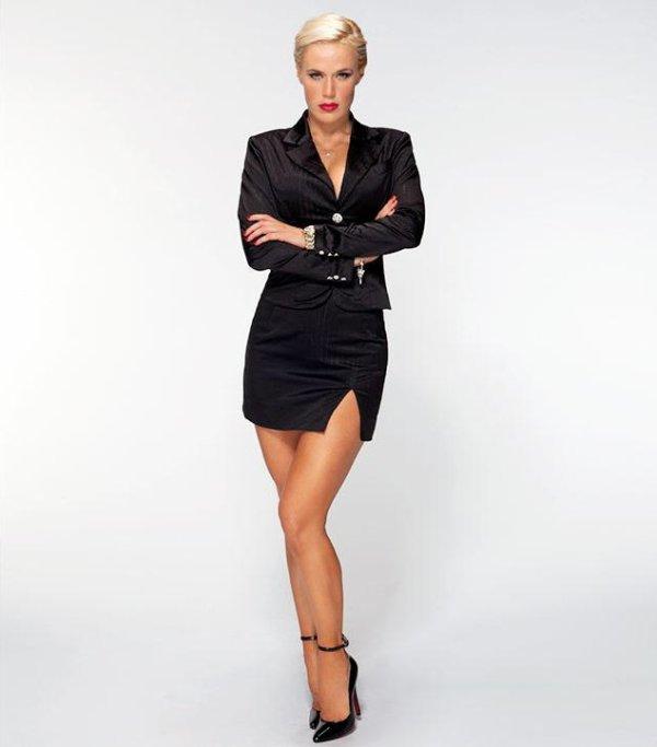 Lana La Divas