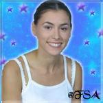 "Voisi "" Olivia Ruiz "" de la Star Academy 1"