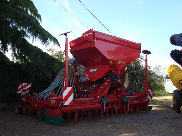 Petite visite chez Lesage à Allezy dans le 28 2011