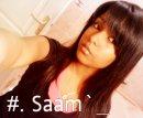 Photo de x-th3-priinc3ss-sam-x