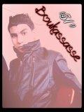 Photo de Wahid-OriGinaL