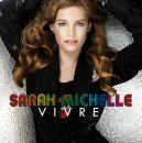 Photo de sarahmichelle-officiel