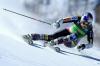 Coupe du monde 2015-2016 : Aspen (Etats-Unis)