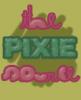 Pixie-Songs-skps3