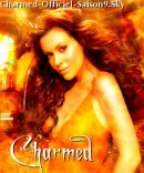 Photo de Charmed-Officiel-Saison9