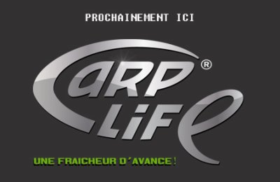 carplife