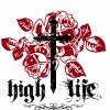 HiGH--LiFE