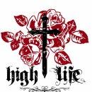 Photo de HiGH--LiFE