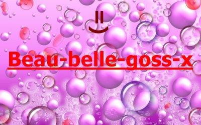 Beau-belle-goss-x.skyblog.com