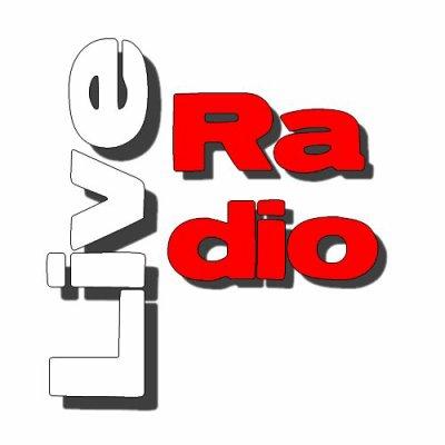 La playlist de LIVE RADIO du 1/11/10 au 7/11/10