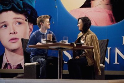 Sonny with a Change saison 2
