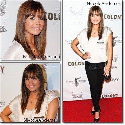 Voici des photos de Nicole Anderson JTM JTD !!!!