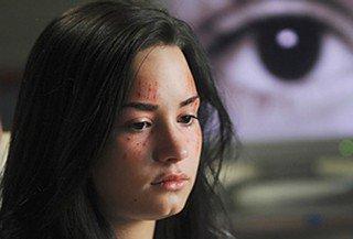 Grey's Anatomy !!! Pour demi sur TF1 (29/01/11)