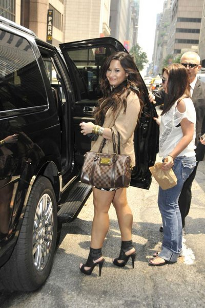 MANHATTAN ! (11/06/11)