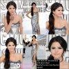 Notre cher Selena s'est rendu aux MTV Vidéos Musique Awards 2010!