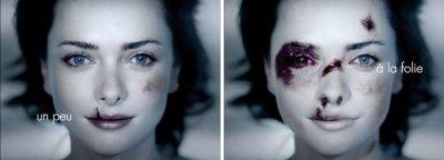 # .. SOS femme battue ( appelez le 3919 --> du lundi au samedi 8h-22h, les jours fériés 10h-20h) .. #