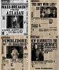 La-Gazette-duSorcier