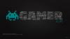 gamerps4du6001