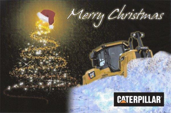 Noël, c'est le 25 Décembre...! / Christmas is the 25 December...!