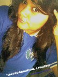 Pictures of la-latiiniita-priincesa