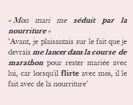 ♥ RachelleLefevreFR ta source française sur l'actrice canadienne Rachelle Lefevre.Bienvenue sur le premier blogfan consacré à la merveilleuse actrice canadienne Rachelle Lefevre