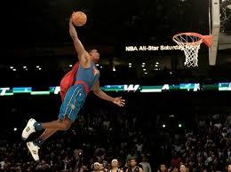 Le Basketball une passion pour la vie.. <3