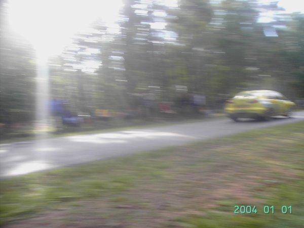 jeudi 01 janvier 2004 03:44