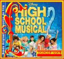 Photo de highschoolmusical2