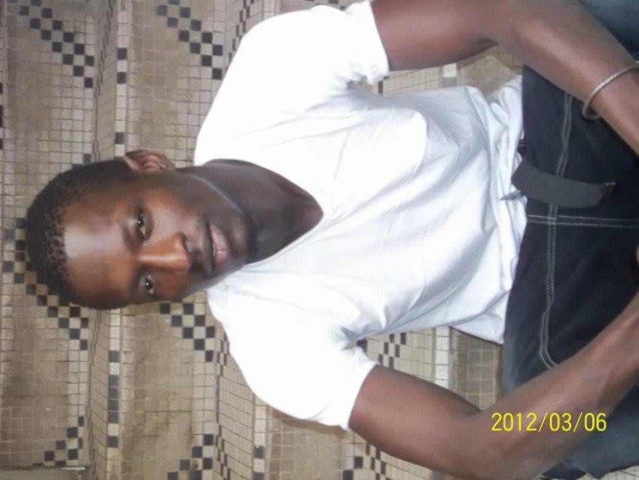 Blog de boubacar071