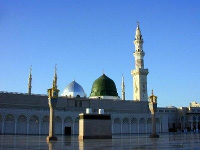 ??????????????????????                         mosquée du prophète(saw)    ?????????????????????????,