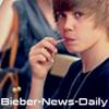 Bieber-News-Daily